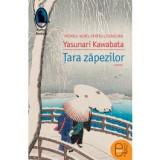 Tara zapezilor (ebook)