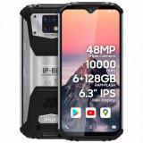 Smartphone iHunt Titan P13000 Pro 2021, 6.3 Inch FullHD, Helio P70, 6 GB RAM, 128 GB Flash, AI Camera, Android 10
