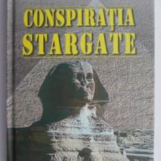 Conspiratia Stargate – Lynn Picknett, Clive Prince