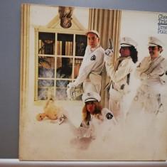 CHEAP TRICK - DREAM POLICE (1979/CBS REC/HOLLAND) - Vinil/Vinyl/IMPECABIL(NM), Epic rec