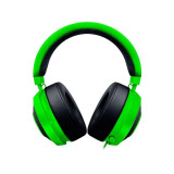 Casti cu microfon razer kraken tournament edition - wired thx spatial audio full size 12