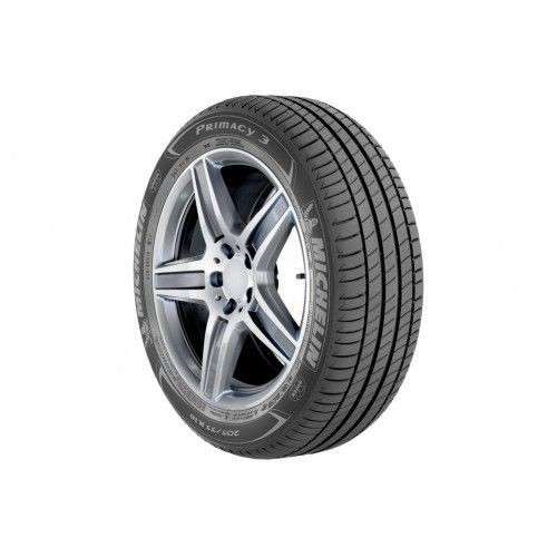 Anvelope Michelin Primacy 3 225/45R18 91W Vara