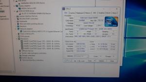 PC Quad Q9300 8gb Dddr3 Video gtx 1GB gaming unitate calculator i3 I5
