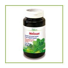 Melissan – 60 capsule