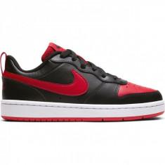 Pantofi sport Nike COURT BOROUGH LOW 2 (GS)