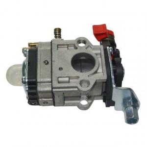 Carburator motocoasa soc automat, atomizor Tu 26