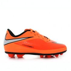 Ghete Fotbal Nike JR Hypervenom Phade Fgr 599073800
