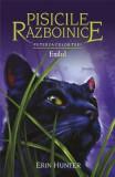 Pisicile Razboinice Vol.15: Exilul - Erin Hunter