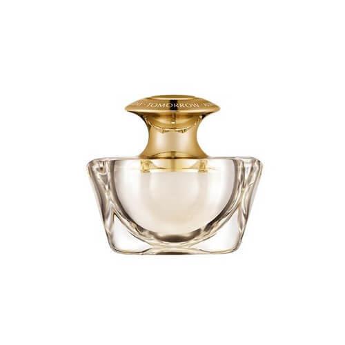 Essence de Parfum ediție limitată Today Tomorrow Always Eternal Eternal
