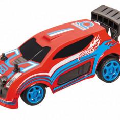 Masinuta Hot Wheels 1:28, Fast4WD