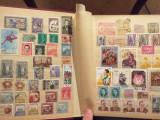Clasor timbre Asia