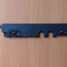 Bezel cu difuzoare HP 840