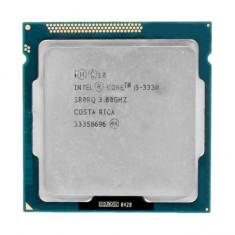 i5-3330 SR0RQ 3.00Ghz LGA 1155 Procesor PC Desktop