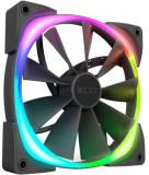 Ventilator NZXT Aer RGB 2, 120mm