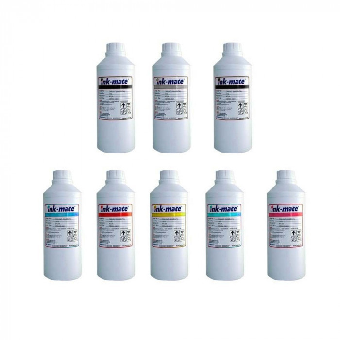 Cerneala Dye compatibila HP DESIGNJET Z6100 Z5200
