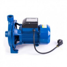 """Pompa de suprafata CPM158, putere 750W, 1"""", 100L/Min, Refulare 33m"""