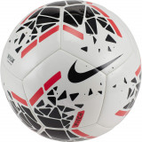 Pitch, Nike