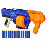 Blaster N-Strike Surgefire