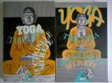 Yoga tibetana & doctrinele secrete {2 volume}