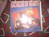 vinil bachelor of hearts n17