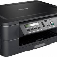 Brother Dcp-T510w Multifunctional Inkjet A4, Wireless