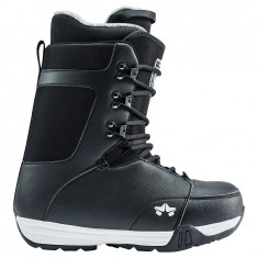 Boots snowboard Rome Sentry Black 2020