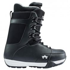 Boots snowboard Rome Sentry Black 2020
