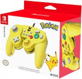 Controller Game Cube Pokemon Nintendo Switch