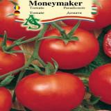 Seminte tomate Moneymaker