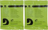 Rezerva tip momeala pentru capcana melci, Natural Control, 1020869, Swissinno, 2 bucati