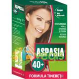Aspasia 40+ 42cps