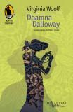 Cumpara ieftin Doamna Dalloway