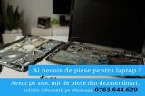 Dezmembrez Laptop LENOVO Y50-70