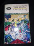 Carte 1001 nopți, nopțile 45-145 sau povestea regelui Omar