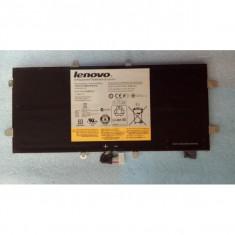 Baterie Laptop Netestata - LENOVO IDEAPAD YOGA 11? 20187 , Model L13S4P21 , 7.4V , 54W , 73000A