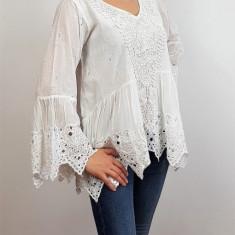Bluza Iolanda