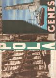 Turismo 1936