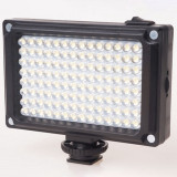 Lampa video cu 112 LED-uri