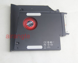 Placa Video GT 650M Laptop Lenovo Y400