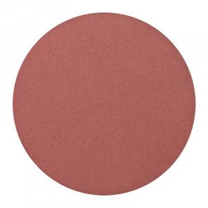 Fard de obraz tip pastila Oranjollie, nuanta A15 Peachykeen