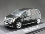 Macheta Opel Meriva OPC Minichamps 1:43