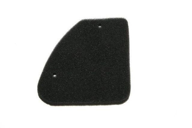 Burete filtru aer scuter Peugeot, Sachs