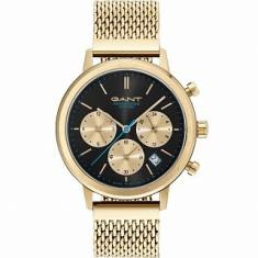 Ceas damă Gant GT032007