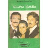 Sclava Isaura (1991)