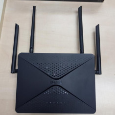 Router Wireless D-Link DIR-882 Gigabit Dual Band AC2600 USB3.0 Streaming Gaming