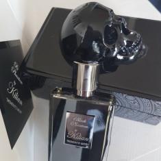 Parfum Original Kilian Black Phantom Unisex Tester