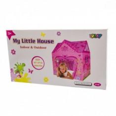 Cort de joaca My Little House