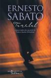 Tunelul | Ernesto Sabato