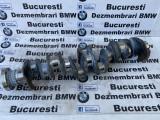 Vibrochen,arbore cotit BMW F30,F10,F01 330d,430d,640d,530d,740d N57