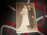 foto royal follender si kuttler album 602